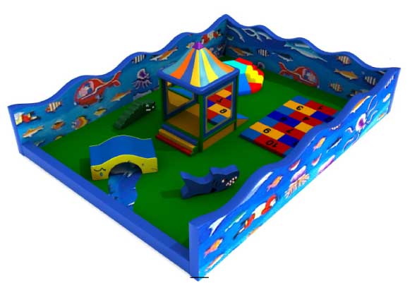 Indoor Playground 0-35-005a