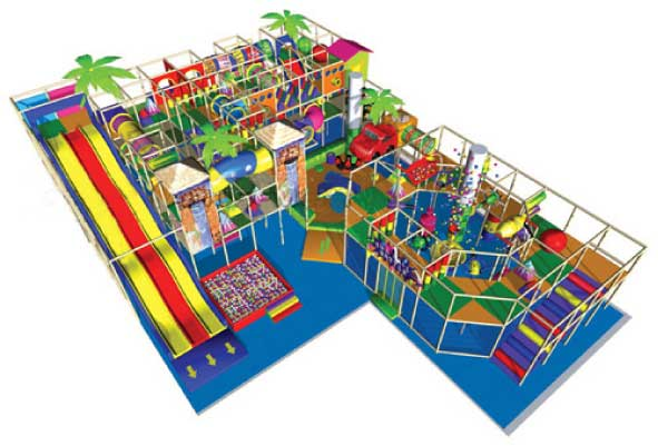 indoor-playground-270-004