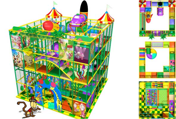 indoor-playground-270-009