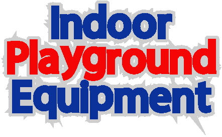 IPE Indoor Playground Equipment logo